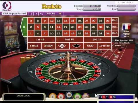 Câștiguri La Sloturi Online | Cazinouri online străine 2020