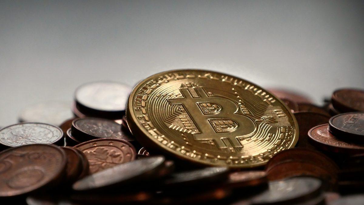 unde să plătiți Bitcoins