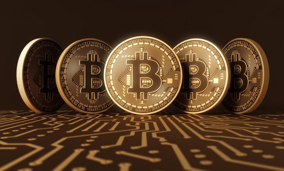 Investește bitcoin aman bitcoin cu cele