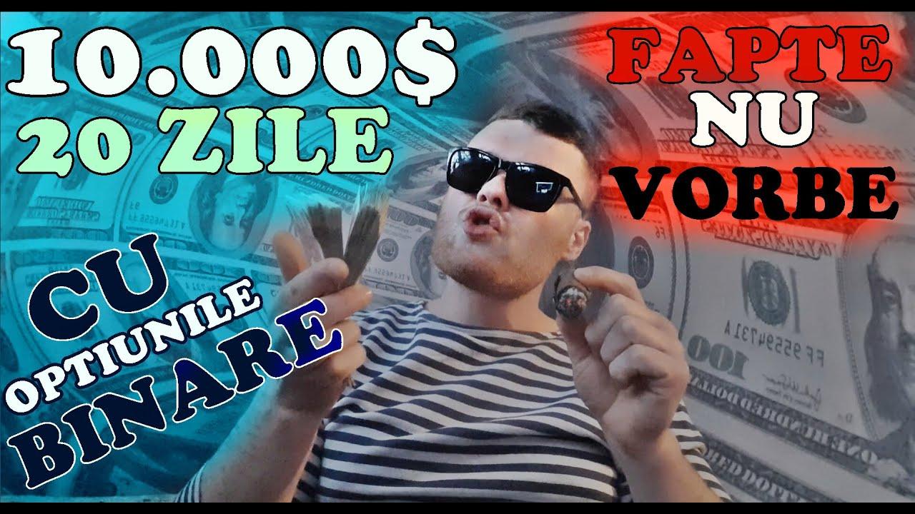 Cum faci bani pe Youtube si cat se castiga