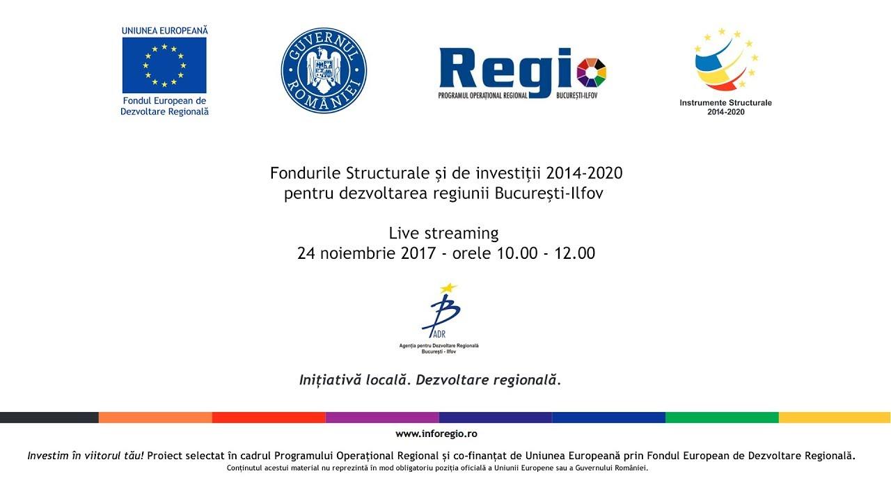 proiecte investitii | Digi24