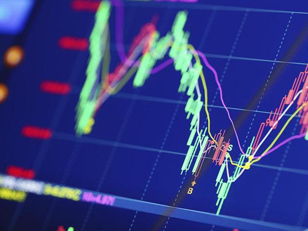 5 Lumanari Inversarea Optiuni binare de strategie comercială