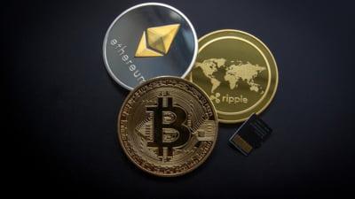 Cum Să Investești În Bitcoin Luno