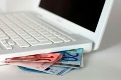 cum să cumperi dolari pe internet fără investiții cum să tranzacționați pe binare