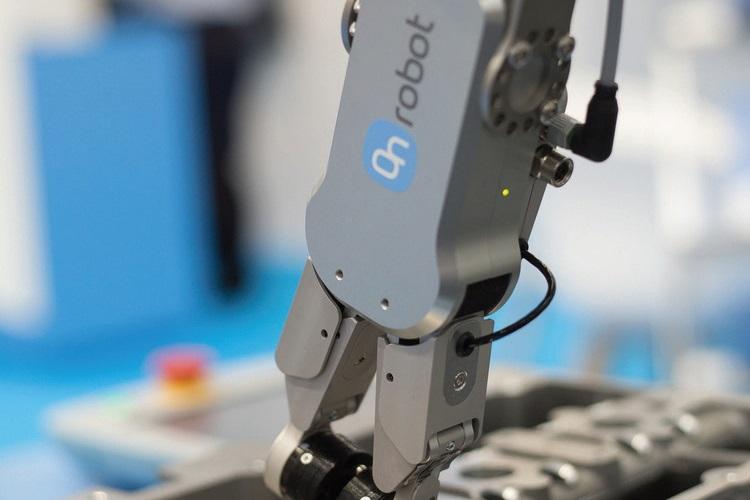 Opțiune Binară Robot Ea