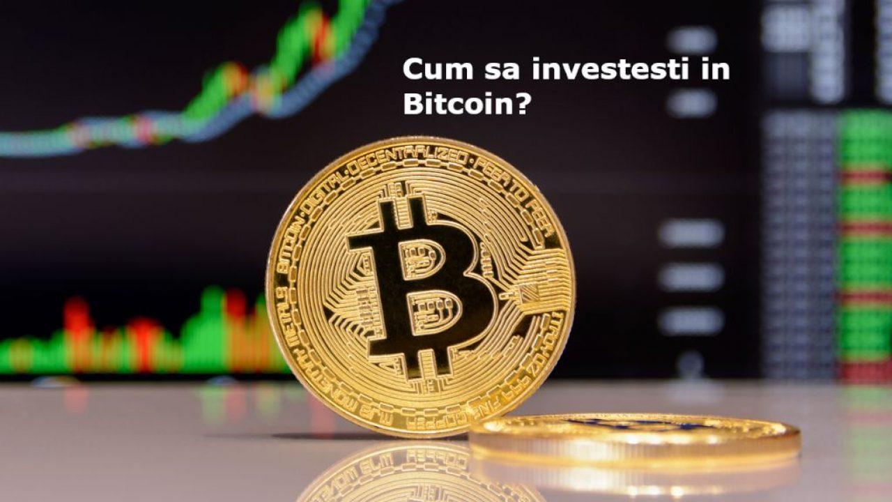 cum să investești într- o adresă bitcoin
