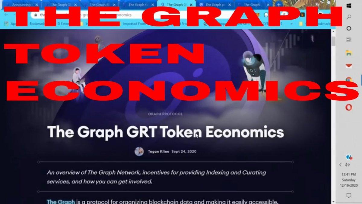 Cum sa faci un bitcoin gratuit Monede Virtuale - Ghid Pentru Începători Karmagamebox