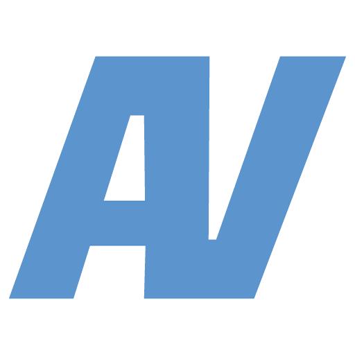 site- uri de tranzacționare pe internet