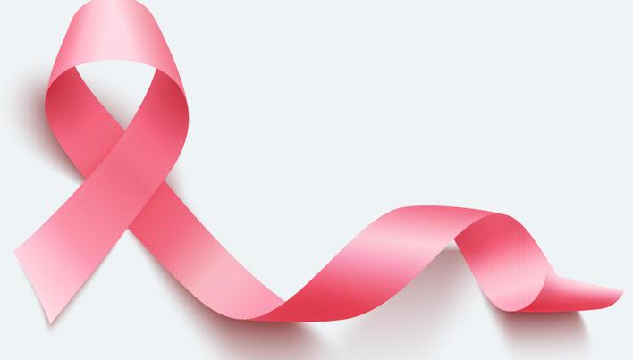 cum să faci cancer de sânge rapid și eficient)