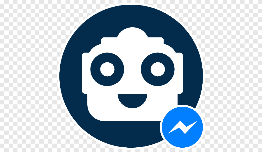 Telegram Channels, Bots & Groups