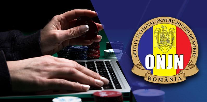 Sloturi Online Gratis Fără înregistrare – Câștiguri mondiale de top la sloturile online