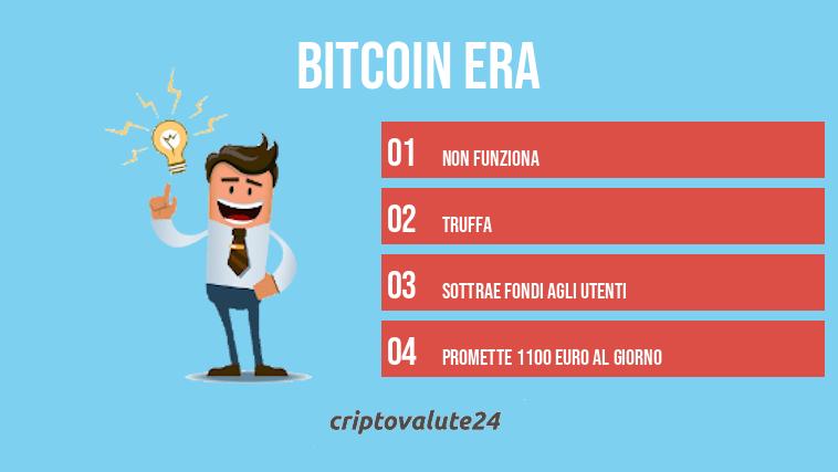 recenzii despre câștigarea de bani pe bitcoin