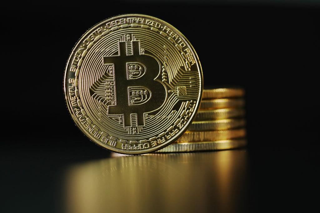 știri bitcoin noi visez ca să câștig bani cu soția mea