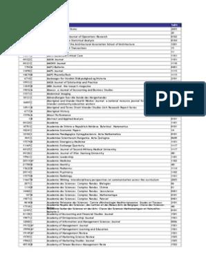 RAPORT referitor la infracțiunile financiare, evaziunea fiscală și evitarea obligațiilor fiscale