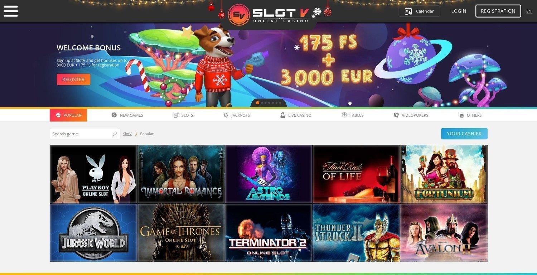 Sloturi online – unde puteți juca cele mai bune păcănele pe bani reali