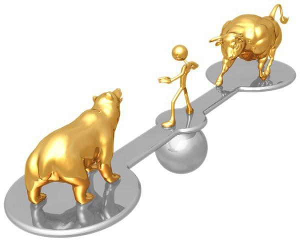 Luptă strânsă între tauri și urși pe USDJPY - Admiral Markets