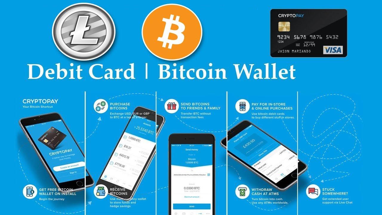câștigă bitcoin cu retragere instantanee de bani)