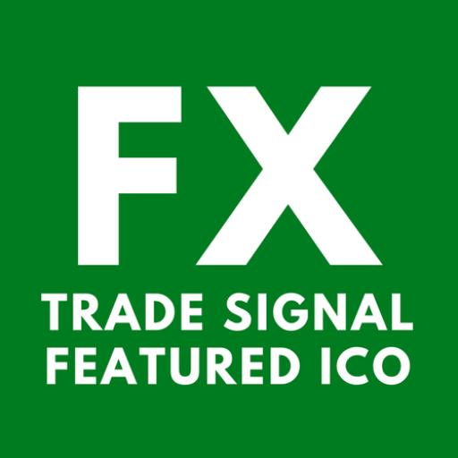 semnale de tranzacționare ale comercianților