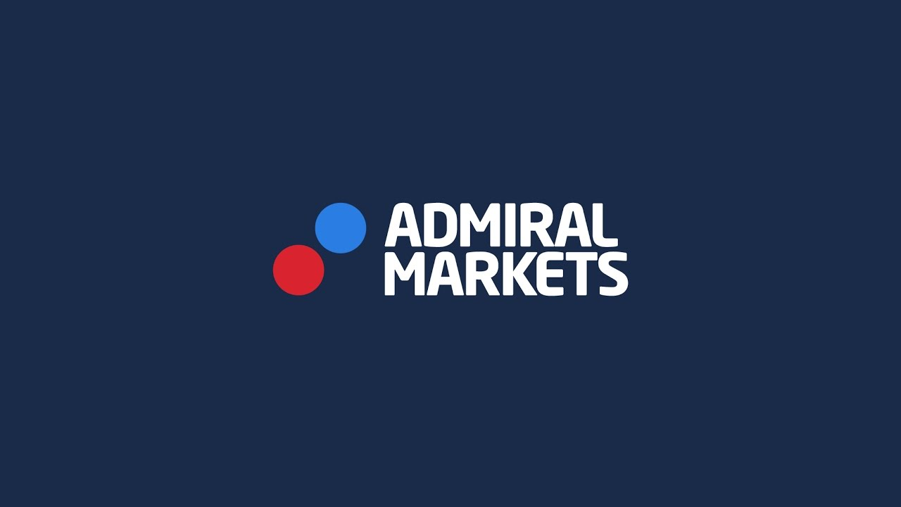 Piaţa de Capital - | zondron.ro