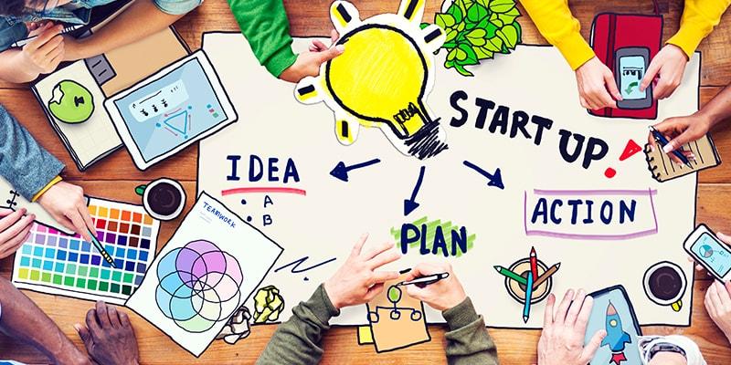 idei de afaceri cum să faci bani mari