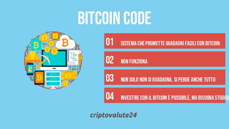 recenzii despre câștigarea de bani pe bitcoin)