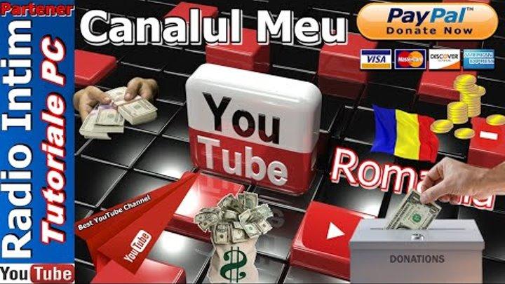 spune- mi cum poți câștiga bani)