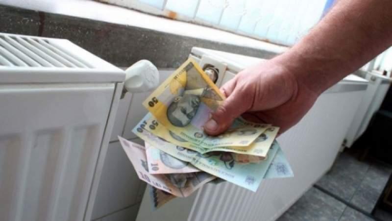 în cazul în care o singură dată pentru a face bani)