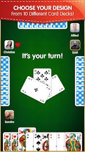 Câștiguri Mari La Cazinouri Online – Iată un ghid pentru câștigarea la sloturi online