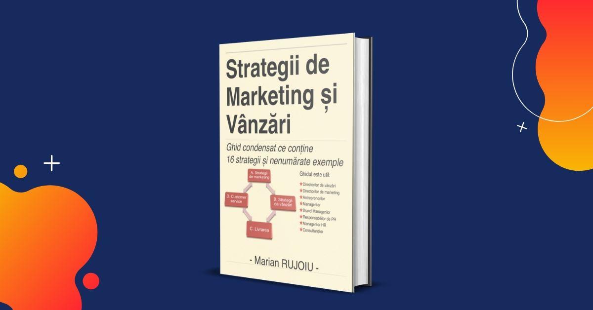 strategii pentru opțiuni pe termen scurt)