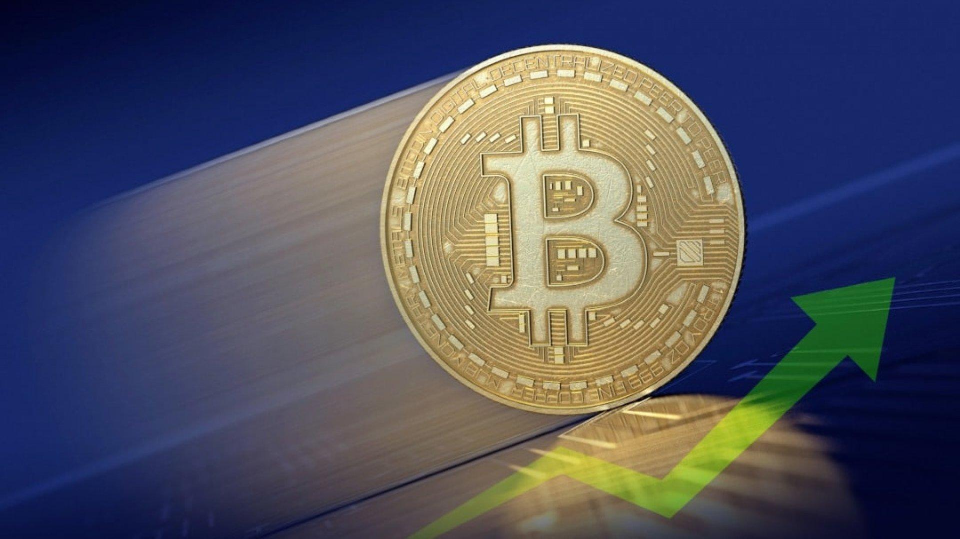 știri bitcoin noi)