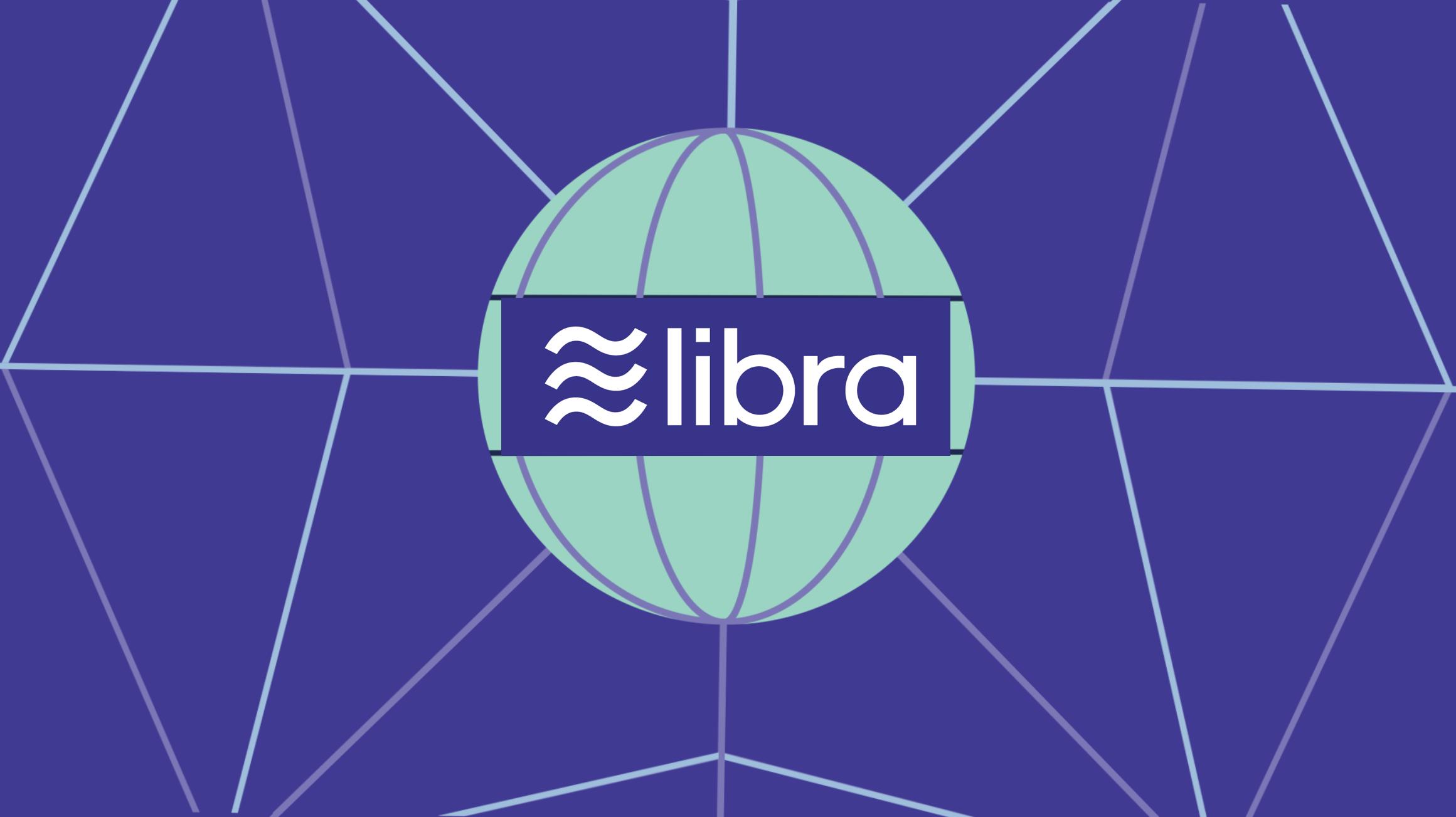 Elquatro: Deci, tranzacționarea de bitcoin local bitcoin Știm