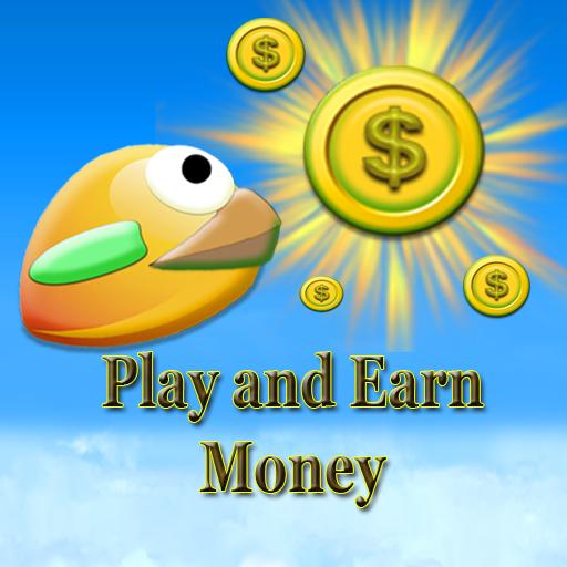 în cazul în care puteți face bani decent pe internet