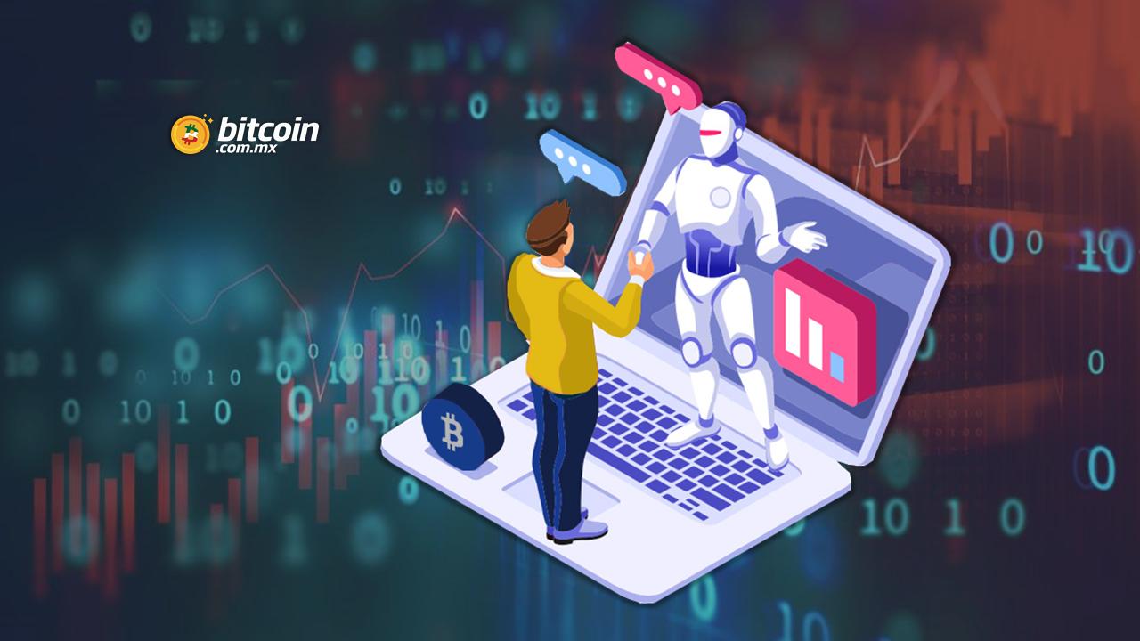 Locuri de muncă asemănătoare, crypto trading bot code india