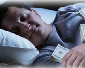 cum să faci bani pe dolari cum să câștigi bani decenți într- un timp scurt