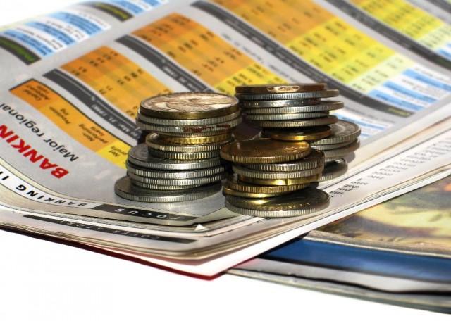 investiții suplimentare de venituri