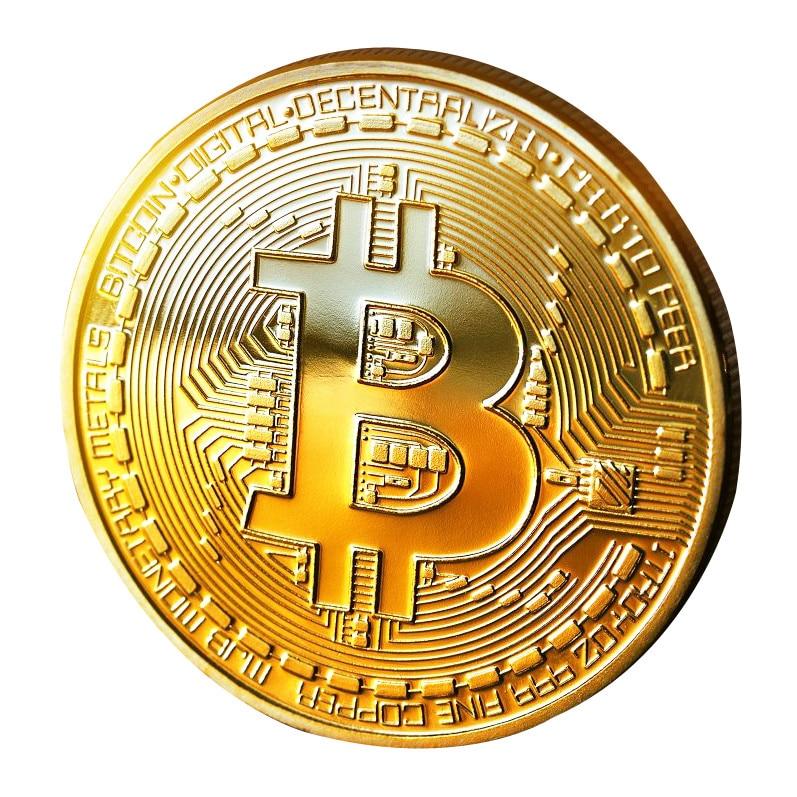 tipuri de monede bitcoin