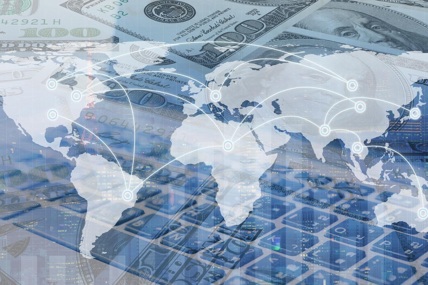 Aplicații de tranzacționare în criptocurrency zondron.ro