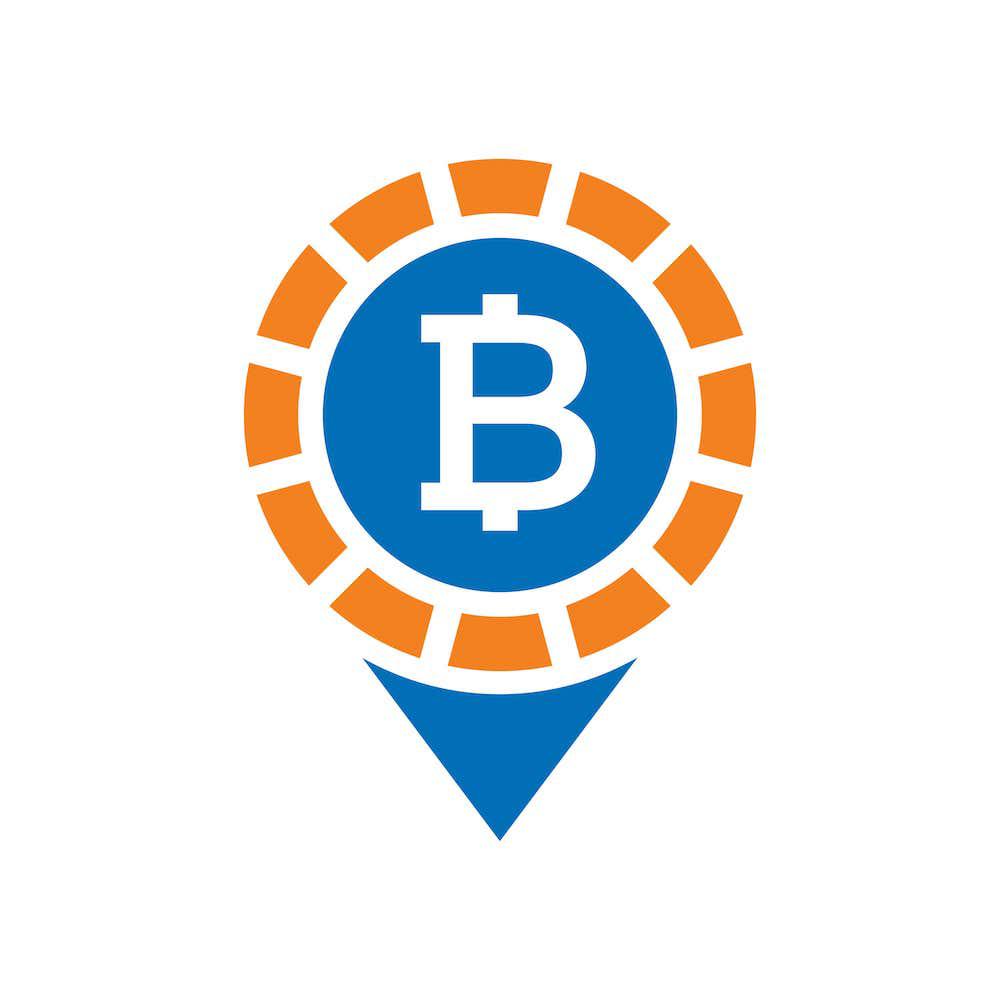 LocalBitcoins debutează facturarea Bitcoin ca primă facilitate comercială 2021 - Bitcoin on air