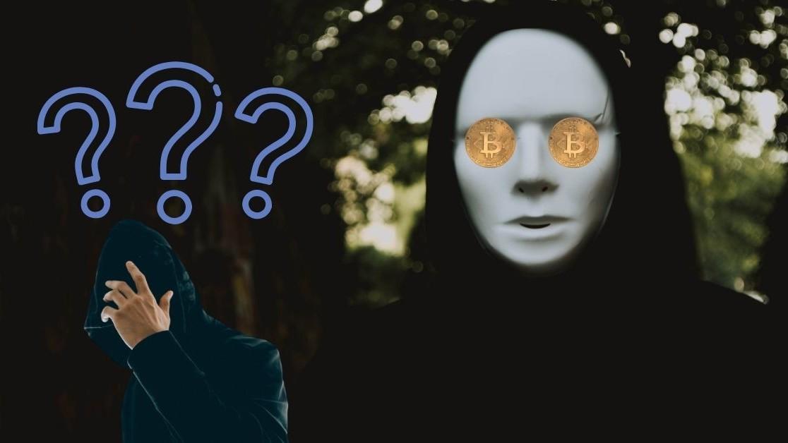 Rata de la Satoshi la Bitcoin