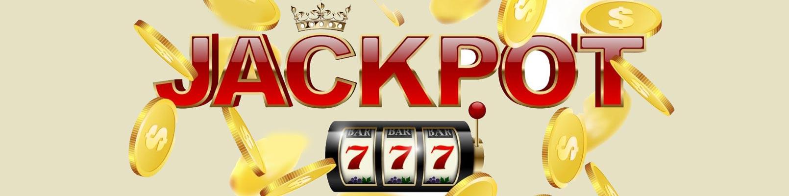 Cauta Jocuri De Cazino | Bonus de € cu cazinou online