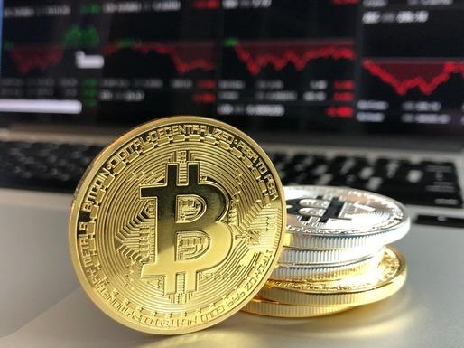 schimb bitcoin pentru dolari
