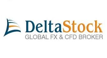 Cele mai bune de tranzactionare Forex broker on-line | Român Review-uri si Tarife