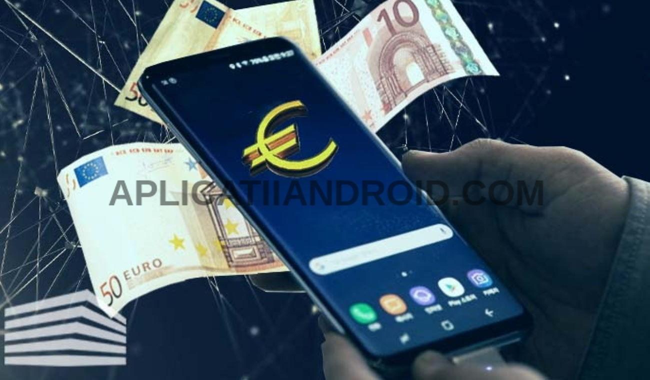 venituri suplimentare la vilnius opțiuni pentru a face bani online, fără investiții
