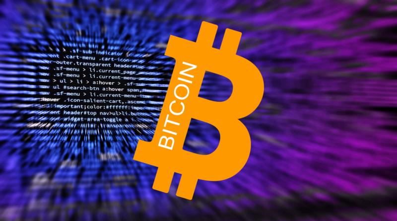 accident bitcoin)