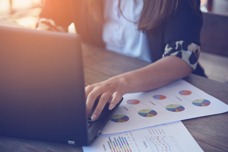 Cum sa devii un trader de succes - 8 Reguli de Aur - Cursuri Forex