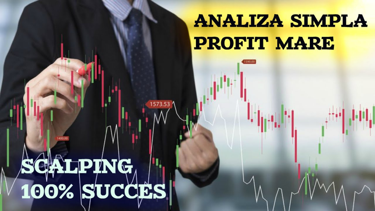 Pasiune, business si stil de viata: Povestea unui trader de succes