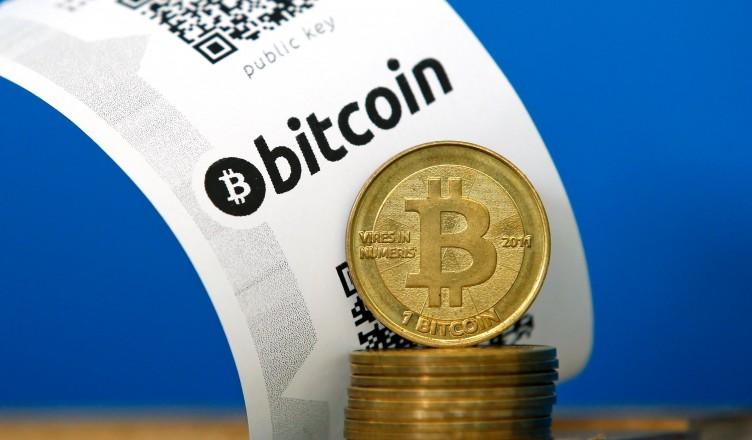 Convertiți Bitcoins (BTC) şi Dolari Americani (USD): Calculator schimb valutar