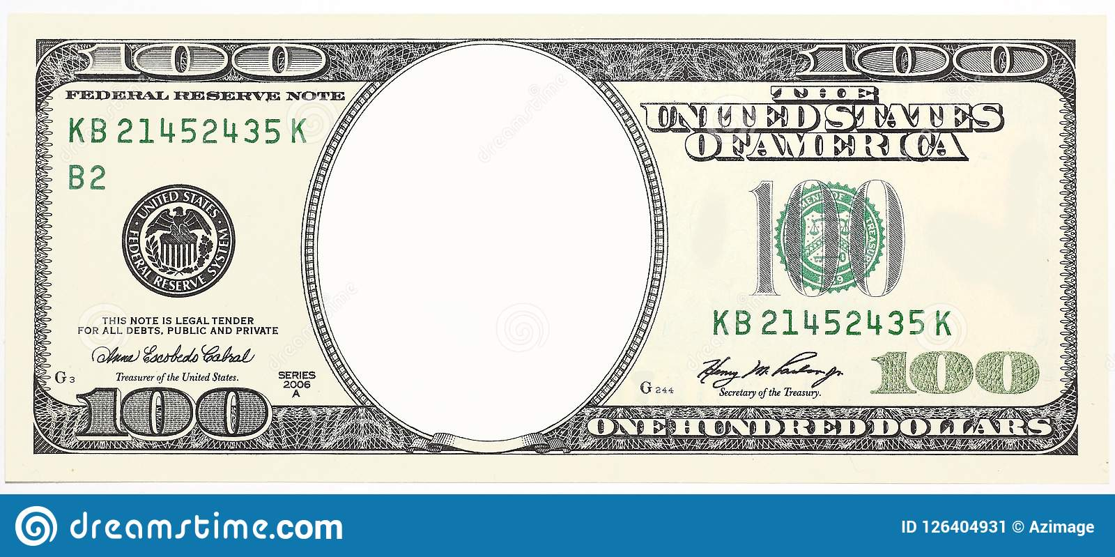 Curs Valutar Dolar SUA
