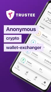 bitcoin care este captura