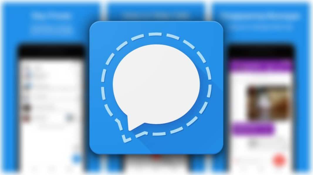 aplicație criptomonedă pentru Android